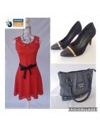 Mode et textile