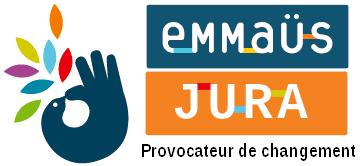Emmaüs-Jura Boutique
